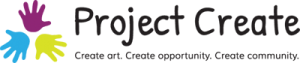 projectcreate-logo